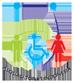 Asosiasi Toilet Indonesia